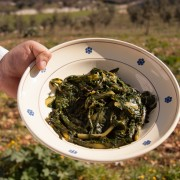 In Masseria - Agriturismo Valle d''Itria