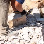 Agriturismo Masseria Catucci - Il Trullaro