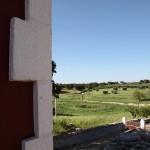 Agriturismo Masseria Catucci