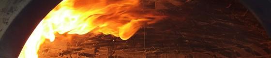 2_fuoco-forno