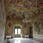 3_Palazzo-ducale