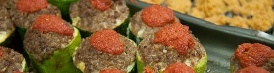 Lo Chef e la sua cucina tradizionale - Masseria Catucci