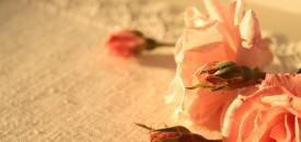 Fienile - Camera matrimoniale Masseria Catucci